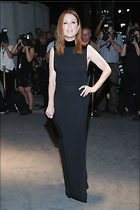 Celebrity Photo: Julianne Moore 683x1024   151 kb Viewed 32 times @BestEyeCandy.com Added 25 days ago