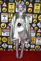 Celebrity Photo: Leona Lewis 1200x1808   397 kb Viewed 25 times @BestEyeCandy.com Added 107 days ago