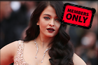 Celebrity Photo: Aishwarya Rai 4413x2944   1.5 mb Viewed 5 times @BestEyeCandy.com Added 682 days ago