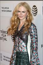 Celebrity Photo: Nicole Kidman 1200x1800   465 kb Viewed 82 times @BestEyeCandy.com Added 199 days ago