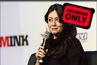 Celebrity Photo: Shannen Doherty 3600x2400   2.8 mb Viewed 0 times @BestEyeCandy.com Added 3 days ago