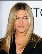 Celebrity Photo: Jennifer Aniston 1200x1547   279 kb Viewed 349 times @BestEyeCandy.com Added 19 days ago