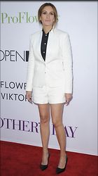 Celebrity Photo: Julia Roberts 2400x4284   866 kb Viewed 44 times @BestEyeCandy.com Added 37 days ago