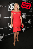 Celebrity Photo: Natasha Henstridge 2446x3600   2.0 mb Viewed 5 times @BestEyeCandy.com Added 312 days ago
