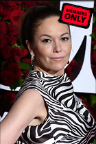 Celebrity Photo: Diane Lane 2581x3867   1.3 mb Viewed 13 times @BestEyeCandy.com Added 218 days ago