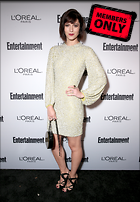 Celebrity Photo: Mary Elizabeth Winstead 3240x4674   2.6 mb Viewed 1 time @BestEyeCandy.com Added 31 days ago
