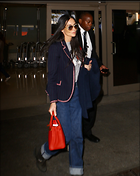 Celebrity Photo: Demi Moore 2256x2833   1.2 mb Viewed 108 times @BestEyeCandy.com Added 530 days ago