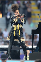 Celebrity Photo: Alicia Keys 1200x1800   203 kb Viewed 102 times @BestEyeCandy.com Added 688 days ago
