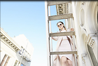 Celebrity Photo: Joanna Levesque 1000x668   77 kb Viewed 19 times @BestEyeCandy.com Added 35 days ago