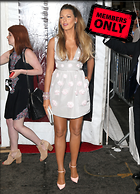 Celebrity Photo: Blake Lively 2168x3000   1.5 mb Viewed 1 time @BestEyeCandy.com Added 3 days ago