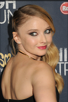 Celebrity Photo: Elisabeth Harnois 2000x3000   755 kb Viewed 119 times @BestEyeCandy.com Added 869 days ago