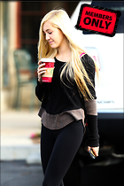 Celebrity Photo: Ava Sambora 2411x3617   1.9 mb Viewed 2 times @BestEyeCandy.com Added 282 days ago