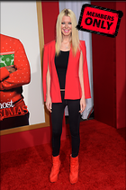Celebrity Photo: Tara Reid 3000x4518   2.0 mb Viewed 1 time @BestEyeCandy.com Added 126 days ago