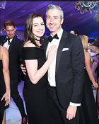 Celebrity Photo: Anne Hathaway 2880x3600   798 kb Viewed 91 times @BestEyeCandy.com Added 209 days ago