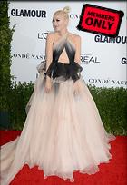 Celebrity Photo: Gwen Stefani 2400x3499   1.6 mb Viewed 1 time @BestEyeCandy.com Added 302 days ago