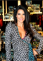 Celebrity Photo: Angie Harmon 2124x3000   1.2 mb Viewed 836 times @BestEyeCandy.com Added 421 days ago