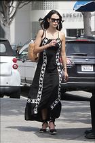 Celebrity Photo: Jordana Brewster 2400x3600   1.2 mb Viewed 11 times @BestEyeCandy.com Added 20 days ago