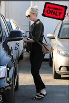 Celebrity Photo: Emma Stone 3321x4982   2.5 mb Viewed 0 times @BestEyeCandy.com Added 18 hours ago