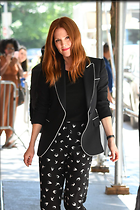 Celebrity Photo: Julianne Moore 1200x1804   222 kb Viewed 19 times @BestEyeCandy.com Added 33 days ago