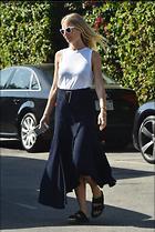 Celebrity Photo: Gwyneth Paltrow 1200x1794   286 kb Viewed 70 times @BestEyeCandy.com Added 416 days ago