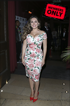 Celebrity Photo: Kelly Brook 2512x3768   2.0 mb Viewed 0 times @BestEyeCandy.com Added 18 days ago