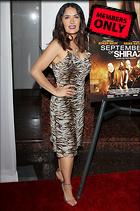 Celebrity Photo: Salma Hayek 2100x3166   1.6 mb Viewed 0 times @BestEyeCandy.com Added 5 days ago