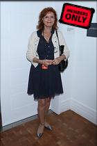 Celebrity Photo: Susan Sarandon 2993x4492   1.9 mb Viewed 2 times @BestEyeCandy.com Added 198 days ago