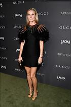 Celebrity Photo: Gwyneth Paltrow 681x1024   151 kb Viewed 120 times @BestEyeCandy.com Added 462 days ago