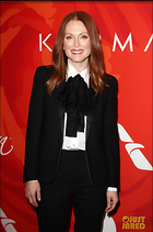 Celebrity Photo: Julianne Moore 798x1201   215 kb Viewed 18 times @BestEyeCandy.com Added 29 days ago