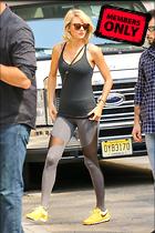 Celebrity Photo: Taylor Swift 2400x3600   2.0 mb Viewed 1 time @BestEyeCandy.com Added 16 days ago