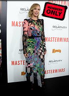 Celebrity Photo: Kristen Wiig 3000x4207   1.7 mb Viewed 1 time @BestEyeCandy.com Added 235 days ago