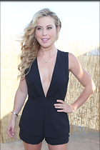 Celebrity Photo: Tara Lipinski 1200x1800   191 kb Viewed 123 times @BestEyeCandy.com Added 411 days ago