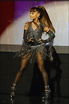 Celebrity Photo: Ariana Grande 395x594   149 kb Viewed 41 times @BestEyeCandy.com Added 89 days ago