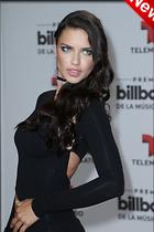 Celebrity Photo: Adriana Lima 683x1024   106 kb Viewed 9 times @BestEyeCandy.com Added 5 days ago