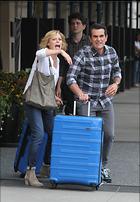 Celebrity Photo: Julie Bowen 1200x1734   261 kb Viewed 62 times @BestEyeCandy.com Added 275 days ago