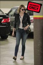 Celebrity Photo: Emma Stone 3456x5184   2.3 mb Viewed 1 time @BestEyeCandy.com Added 36 hours ago