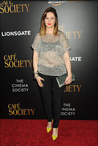 Celebrity Photo: Amber Tamblyn 2026x3000   857 kb Viewed 114 times @BestEyeCandy.com Added 256 days ago