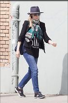 Celebrity Photo: Michelle Pfeiffer 1200x1800   239 kb Viewed 72 times @BestEyeCandy.com Added 330 days ago