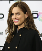 Celebrity Photo: Amanda Peet 2471x3000   402 kb Viewed 117 times @BestEyeCandy.com Added 688 days ago