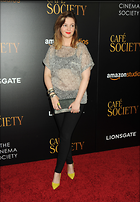 Celebrity Photo: Amber Tamblyn 2075x3000   828 kb Viewed 179 times @BestEyeCandy.com Added 345 days ago