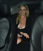 Celebrity Photo: Lara Stone 4140x4947   927 kb Viewed 29 times @BestEyeCandy.com Added 114 days ago