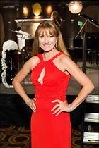 Celebrity Photo: Jane Seymour 1200x1800   318 kb Viewed 98 times @BestEyeCandy.com Added 162 days ago