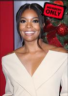 Celebrity Photo: Gabrielle Union 2364x3330   1.3 mb Viewed 2 times @BestEyeCandy.com Added 301 days ago