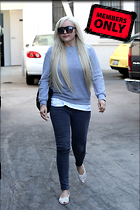 Celebrity Photo: Amanda Bynes 2920x4380   1.9 mb Viewed 3 times @BestEyeCandy.com Added 291 days ago