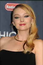 Celebrity Photo: Elisabeth Harnois 2000x3000   811 kb Viewed 106 times @BestEyeCandy.com Added 869 days ago