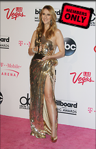 Celebrity Photo: Celine Dion 3240x5008   2.5 mb Viewed 0 times @BestEyeCandy.com Added 15 days ago