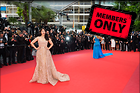 Celebrity Photo: Aishwarya Rai 4000x2662   2.3 mb Viewed 0 times @BestEyeCandy.com Added 255 days ago