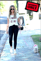 Celebrity Photo: Ashley Tisdale 2133x3200   2.0 mb Viewed 1 time @BestEyeCandy.com Added 147 days ago