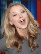 Celebrity Photo: Elisabeth Harnois 2850x3732   1,058 kb Viewed 146 times @BestEyeCandy.com Added 864 days ago