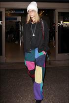 Celebrity Photo: Cara Delevingne 2400x3570   1.2 mb Viewed 9 times @BestEyeCandy.com Added 24 days ago